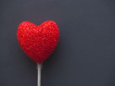 Blog / Czy mierzysz swoje tętno regeneracyjne?