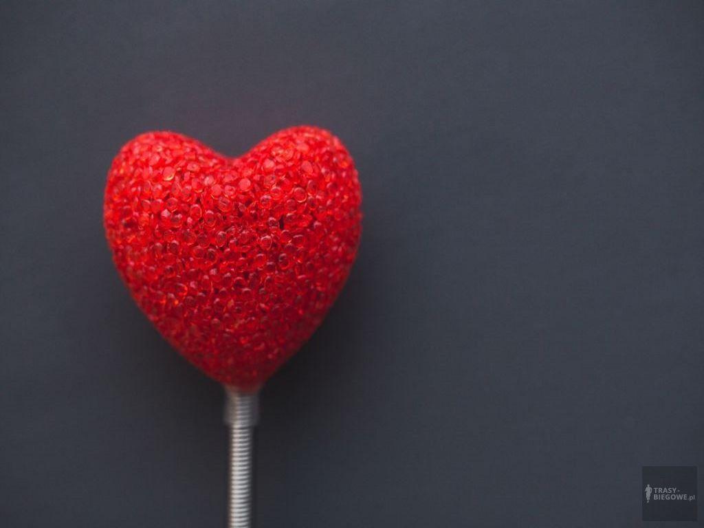 Czy mierzysz swoje tętno regeneracyjne?