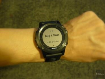 Blog / Kalkulator biegowy BNP