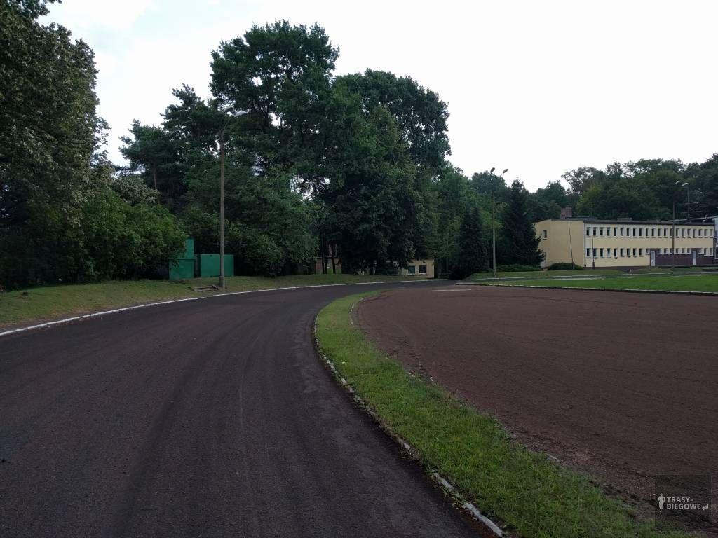 Bieg dla transplantacji (6,1 km)